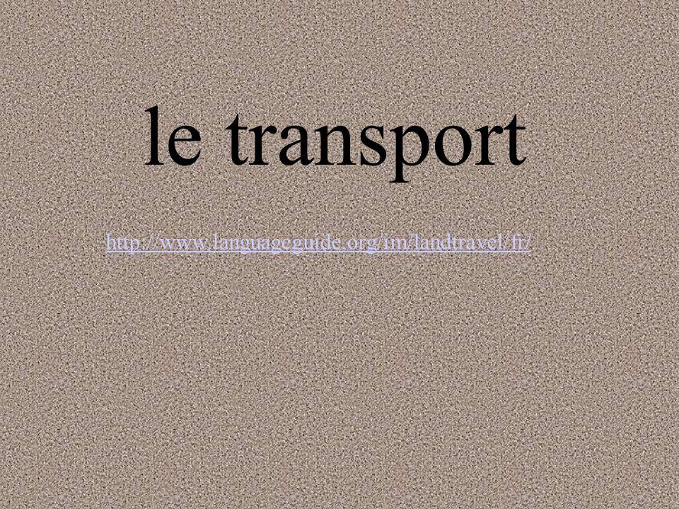 le transport http://www.languageguide.org/im/landtravel/fr/