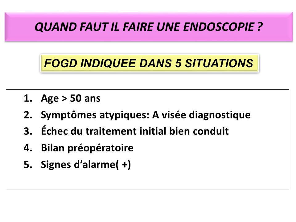 Traitement medical du rgo et de l oesophagite ppt video online t l charger - Quand faut il tailler les ifs ...