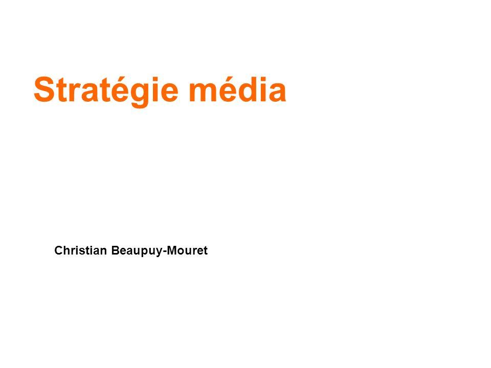 Christian Beaupuy-Mouret