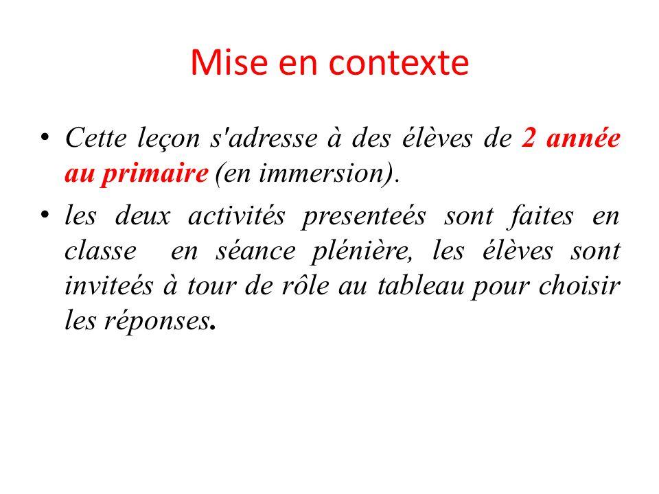 Connu Les homophones grammaticaux et / est - ppt télécharger DT12