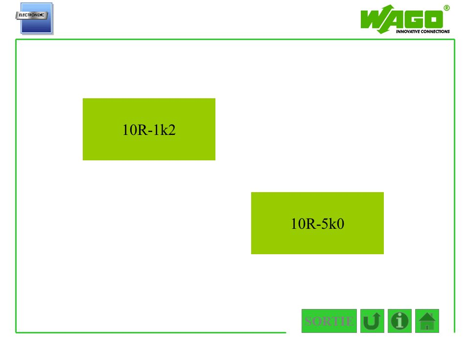 4.3.3.3 10R-1k2 10R-5k0 SORTIE