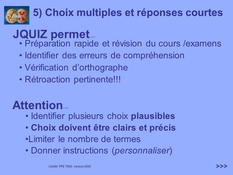 JQUIZ permet>>>