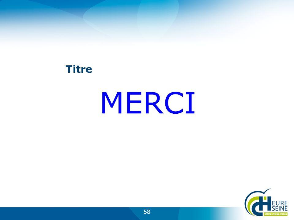 Titre MERCI 58