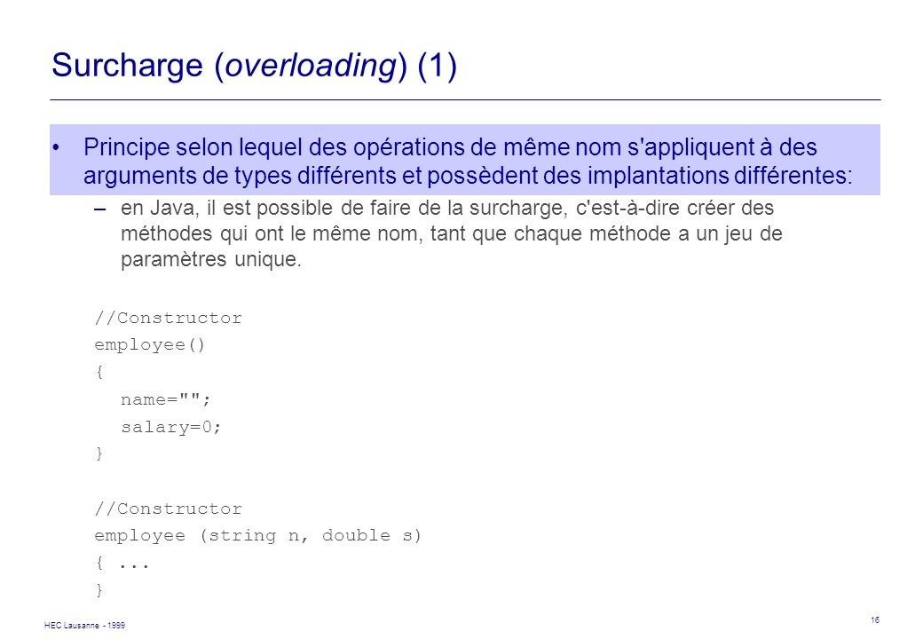 Surcharge (overloading) (1)