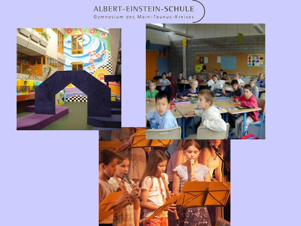 3. Wahl einer weiterführenden Schule, sonst Entscheidung durch Schulamt
