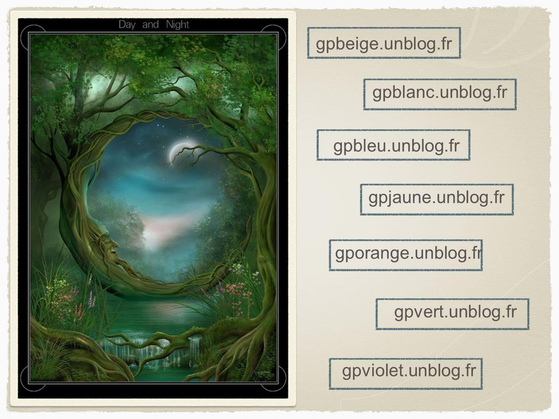 gpbeige.unblog.fr gpblanc.unblog.fr. gpbleu.unblog.fr. gpjaune.unblog.fr. gporange.unblog.fr. gpvert.unblog.fr.