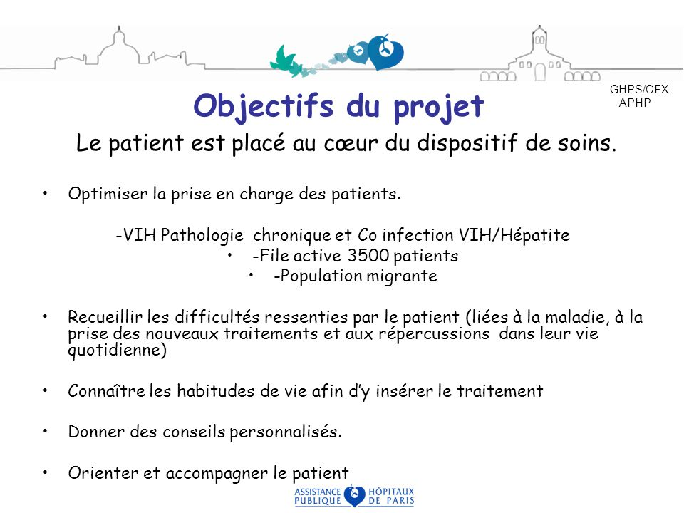 -VIH Pathologie chronique et Co infection VIH/Hépatite