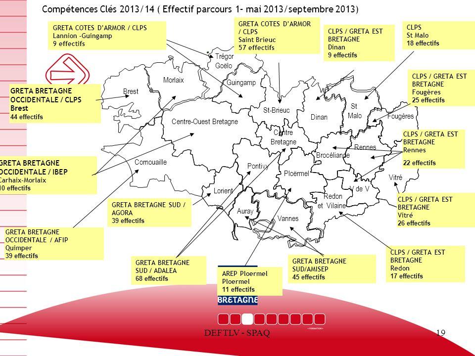 Centre-Ouest Bretagne