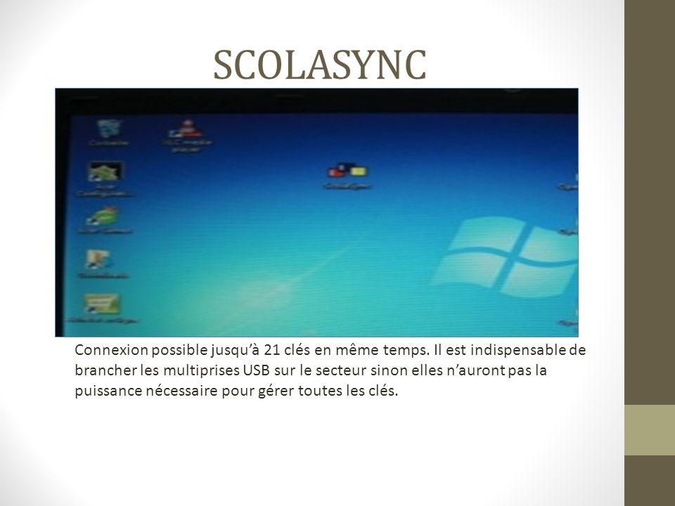 SCOLASYNC