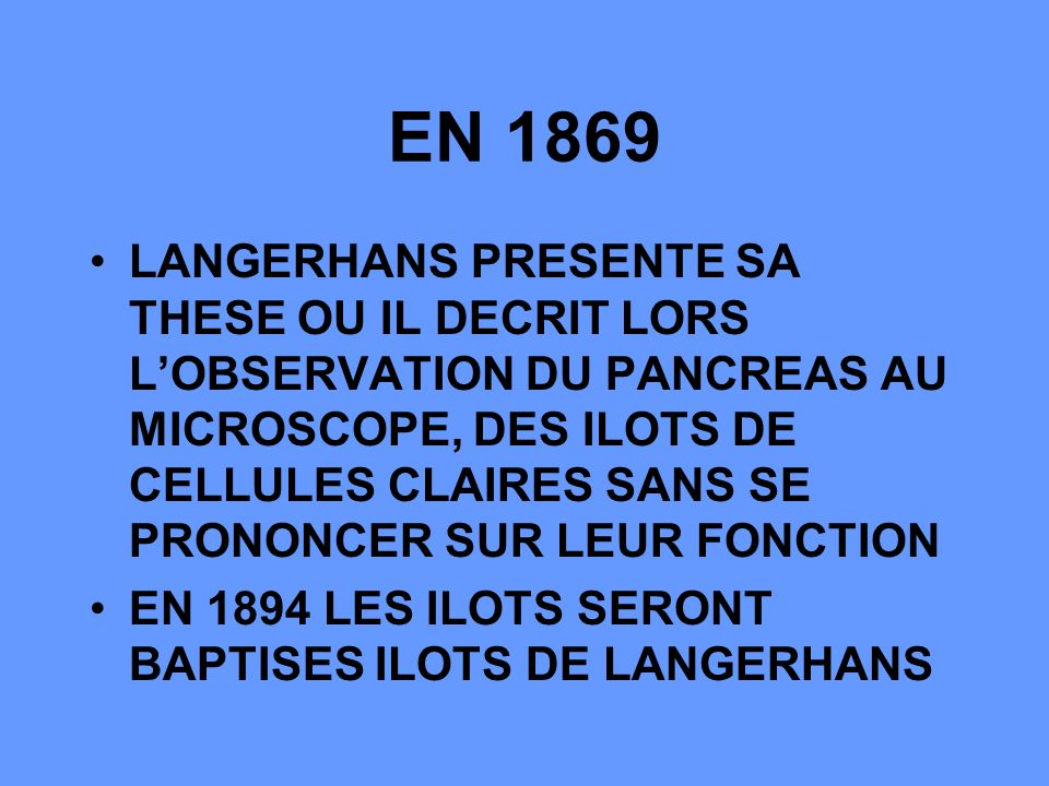 EN 1869