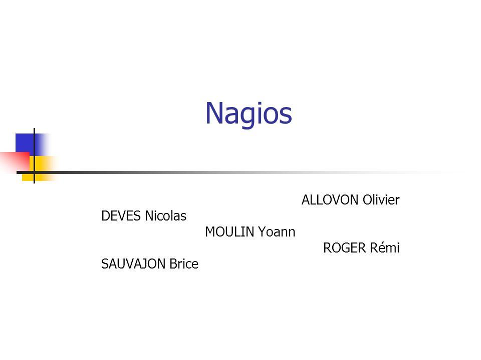 ALLOVON Olivier DEVES Nicolas MOULIN Yoann ROGER Rémi SAUVAJON Brice