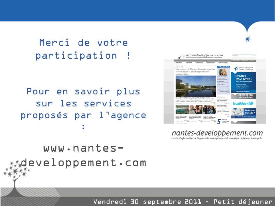 www.nantes-developpement.com 4MOD TECHNOLOGY