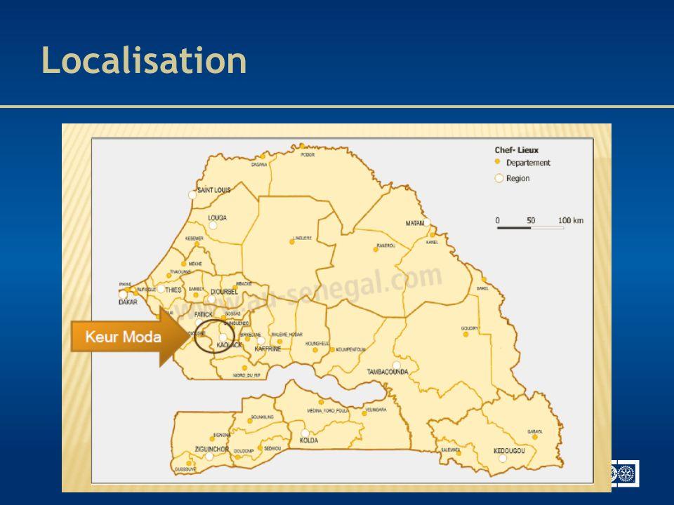 Localisation 24