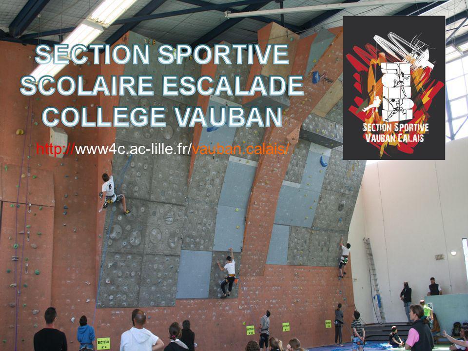 09/05/12 http://www4c.ac-lille.fr/vauban.calais/ 1