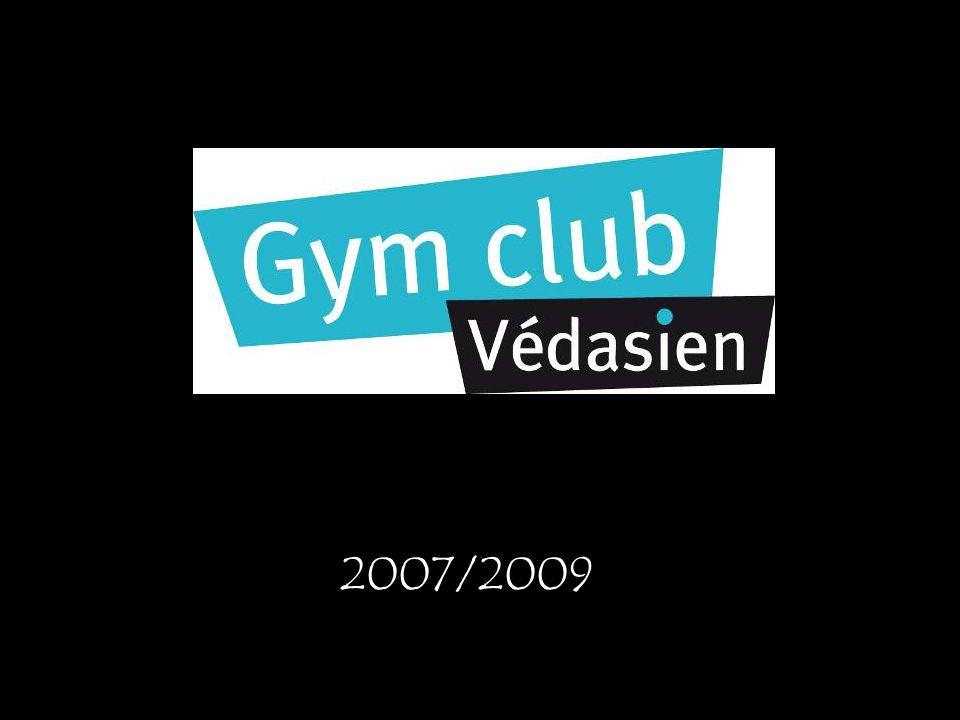 2007/2009