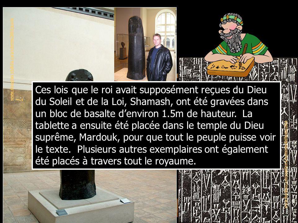 www.douglas.stebila.ca/pictures/2003/paris/.