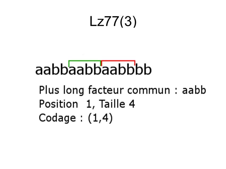 Lz77(3)