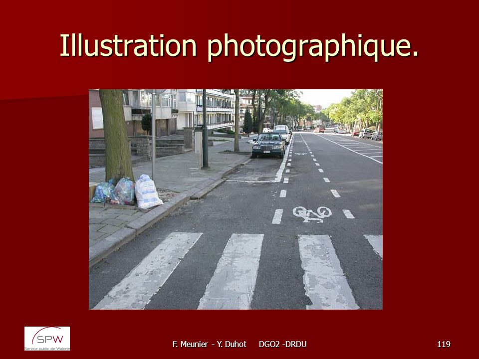 Illustration photographique.