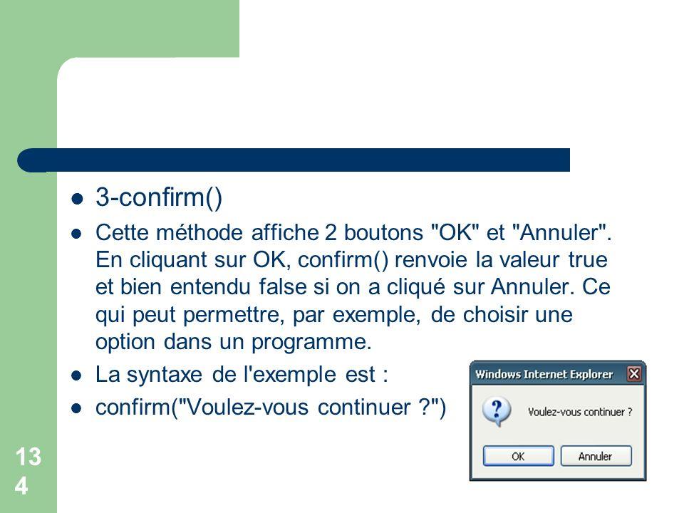 3-confirm()