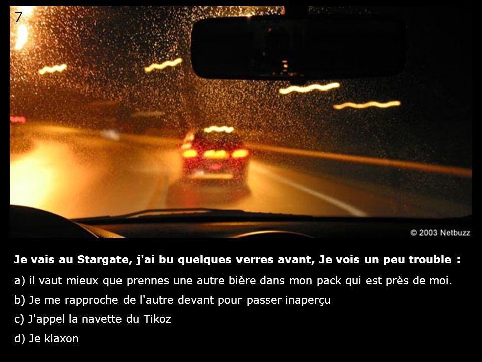 L examen du code de la route breton ppt t l charger for Dans 5 ans je me vois