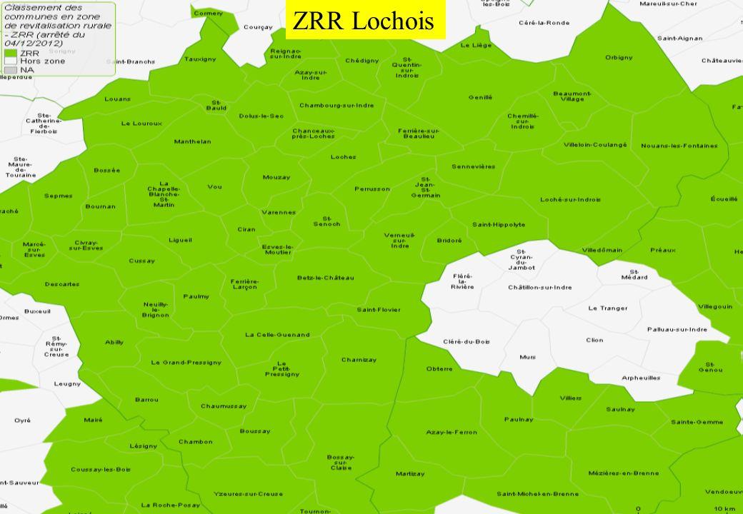 ZRR Lochois