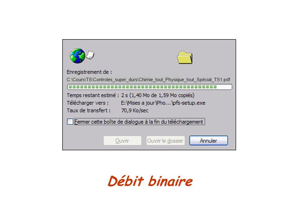 C:\Cours\TS\Controles_super_durs\Chimie_tout_Physique_tout_Spécial_TS1