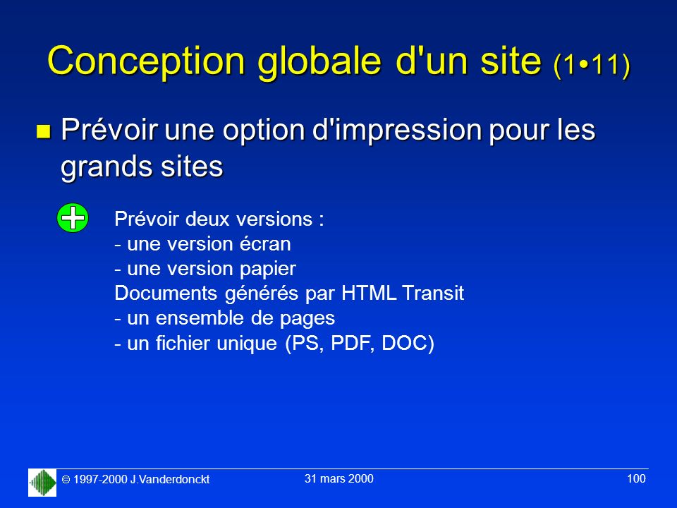 Conception globale d un site (111)