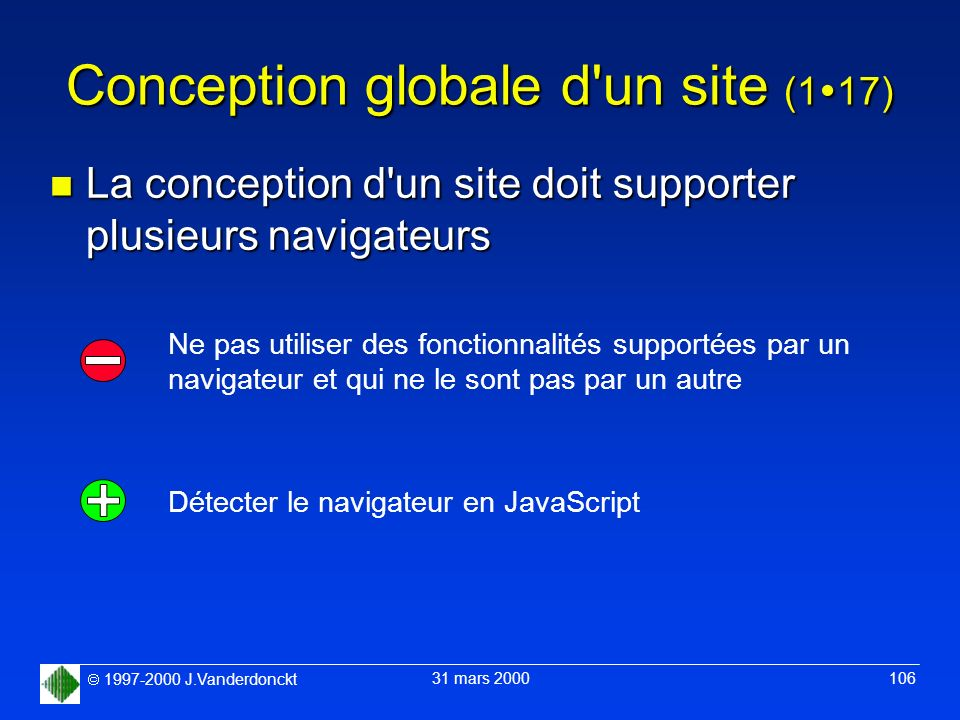 Conception globale d un site (117)