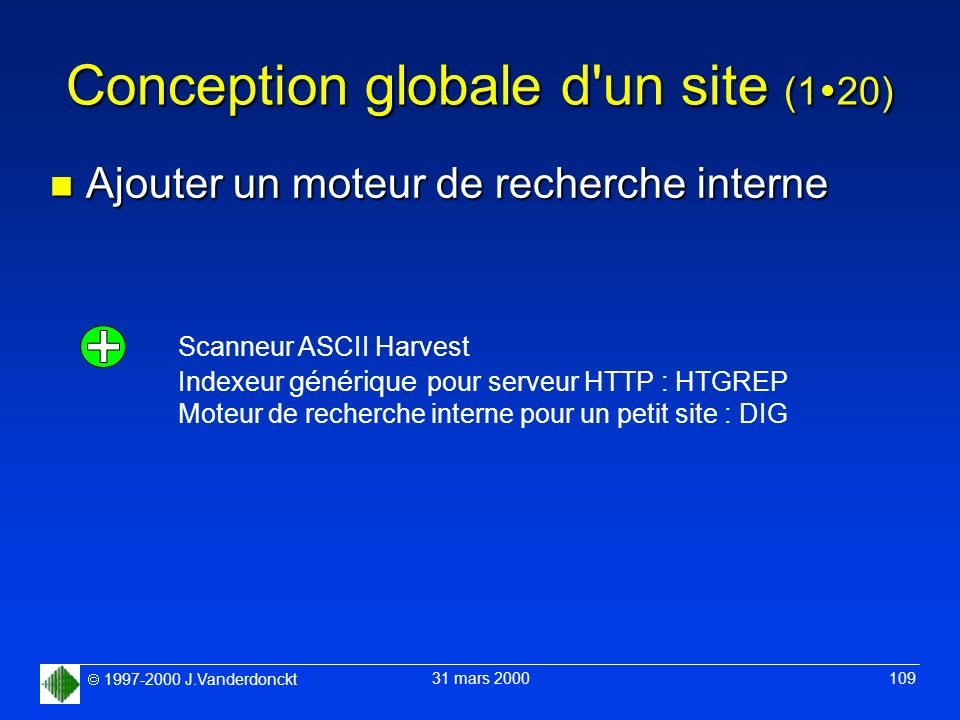 Conception globale d un site (120)