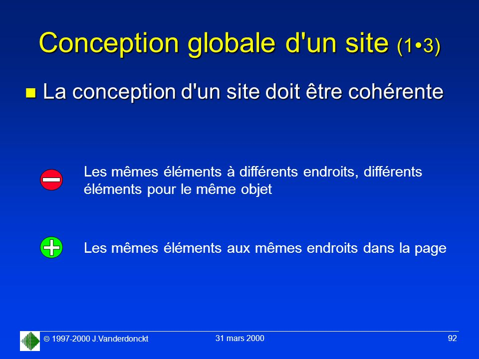 Conception globale d un site (13)