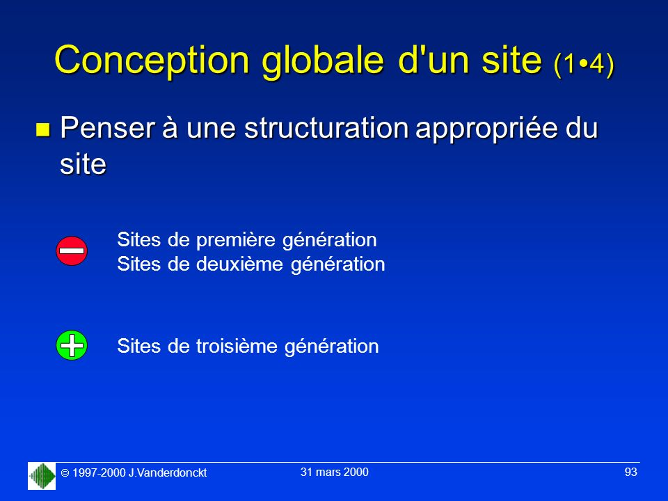 Conception globale d un site (14)