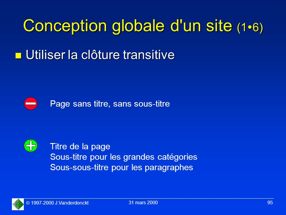 Conception globale d un site (16)