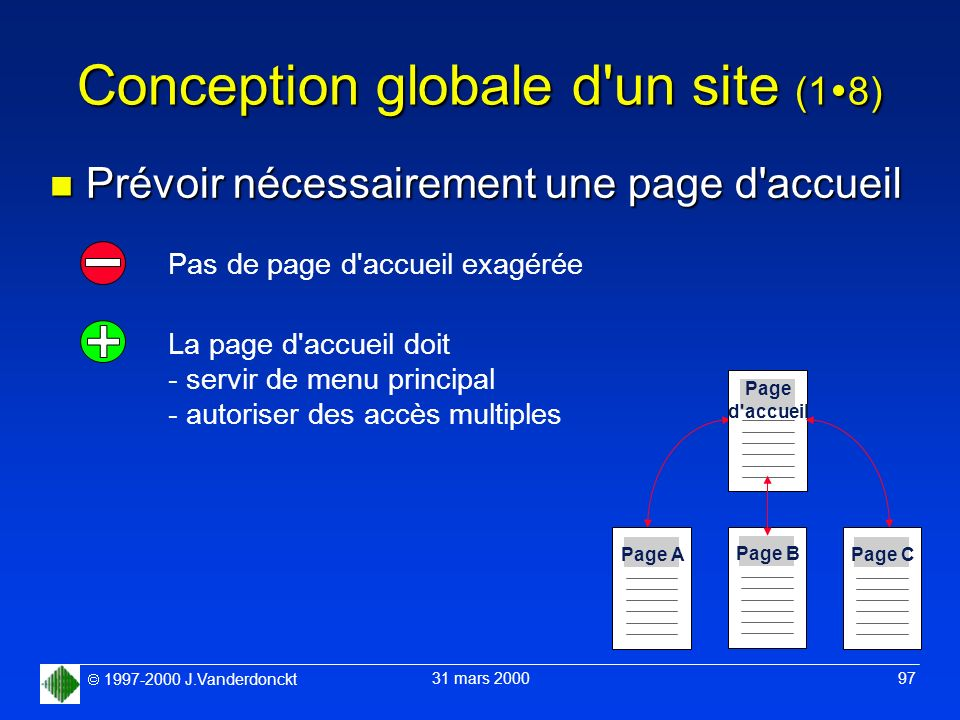 Conception globale d un site (18)