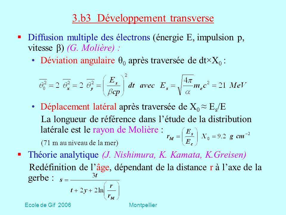 3.b3 Développement transverse