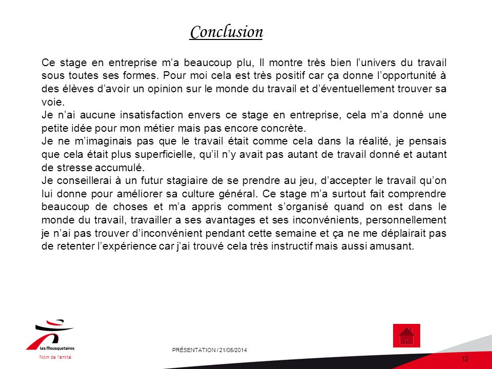 Barlemont antoine intermarche 3 4 ppt video online - Comment obtenir un avocat commis d office ...