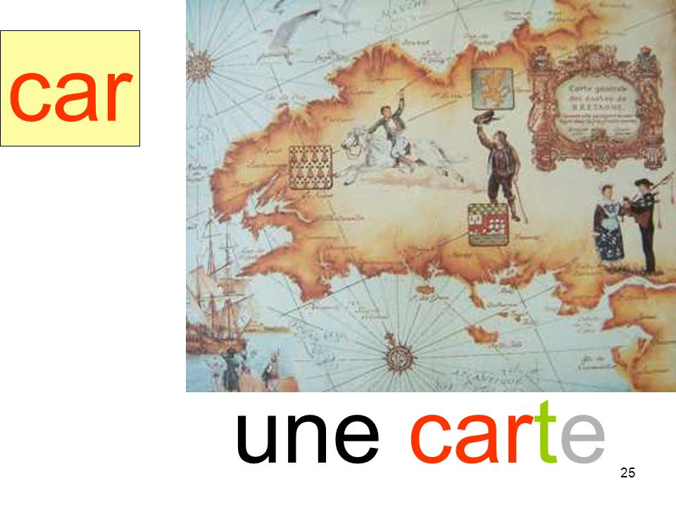 carte car une carte instit90