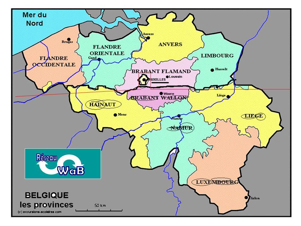 WaB Réseau