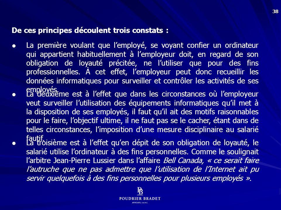 En résumé : Université Laval et Association du personnel administratif professionnel de l'Université Laval (APAPUL), D.T.E. 2011T-189 (T.A.) :