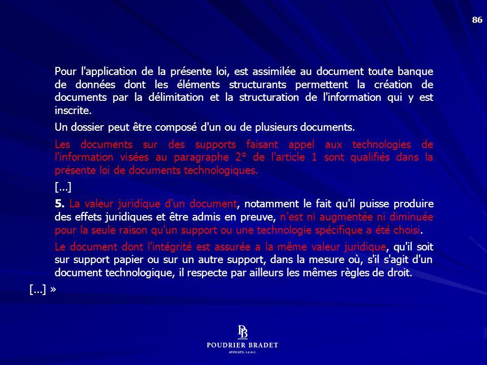 Landry et Provigo Québec inc. (Maxi & Cie), 2011 QCCLP 1802 :