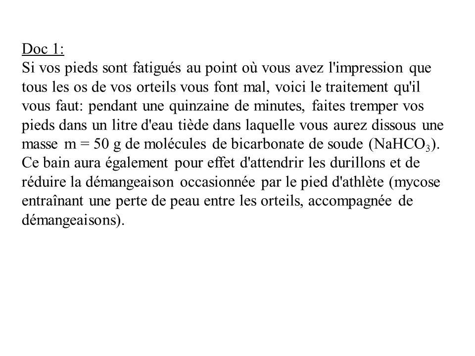 Doc 1: