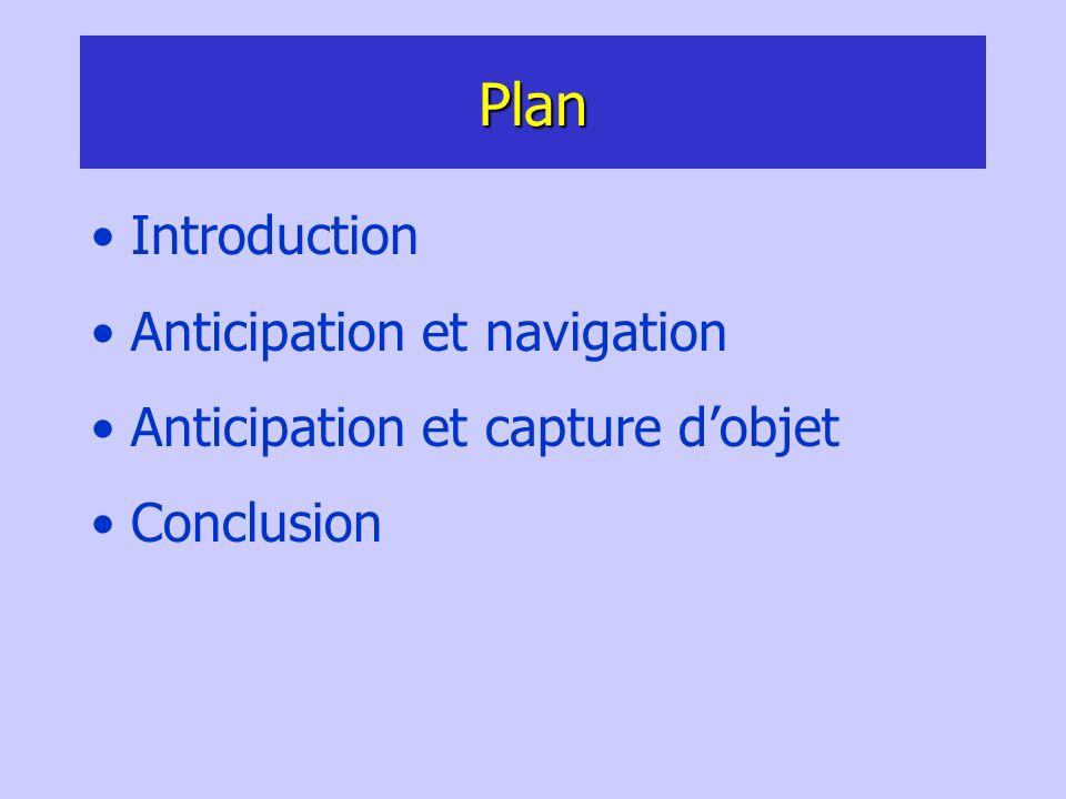 Oral de thèse – Pascal Prévost