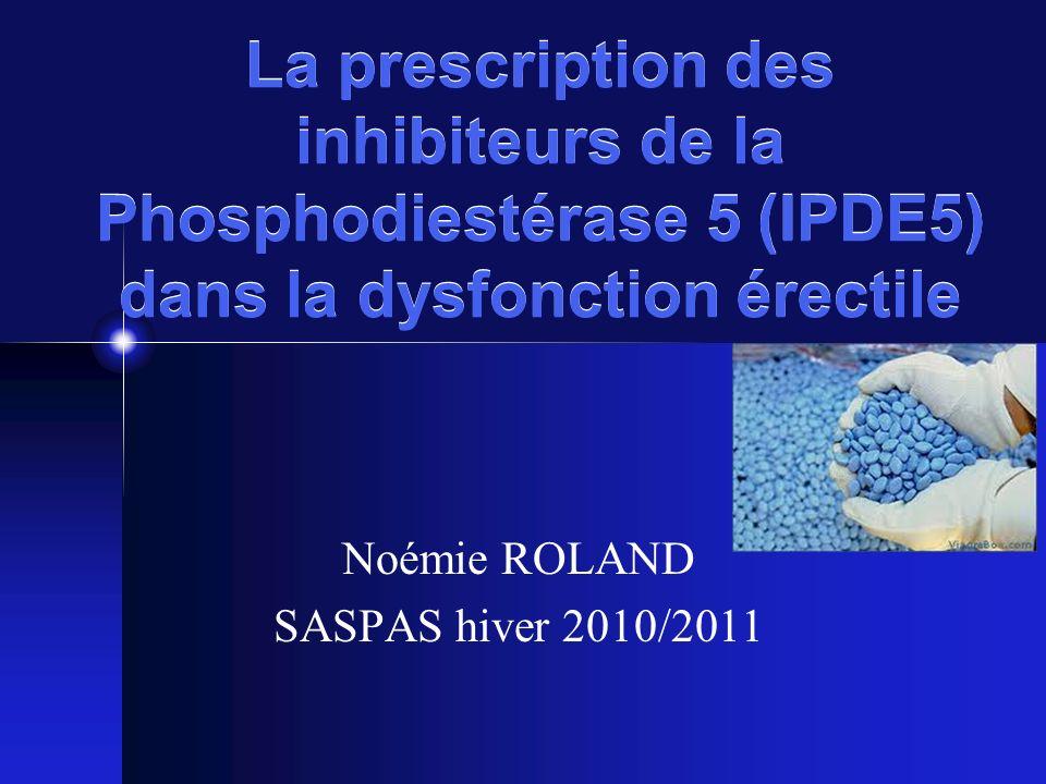 Noémie ROLAND SASPAS hiver 2010/2011