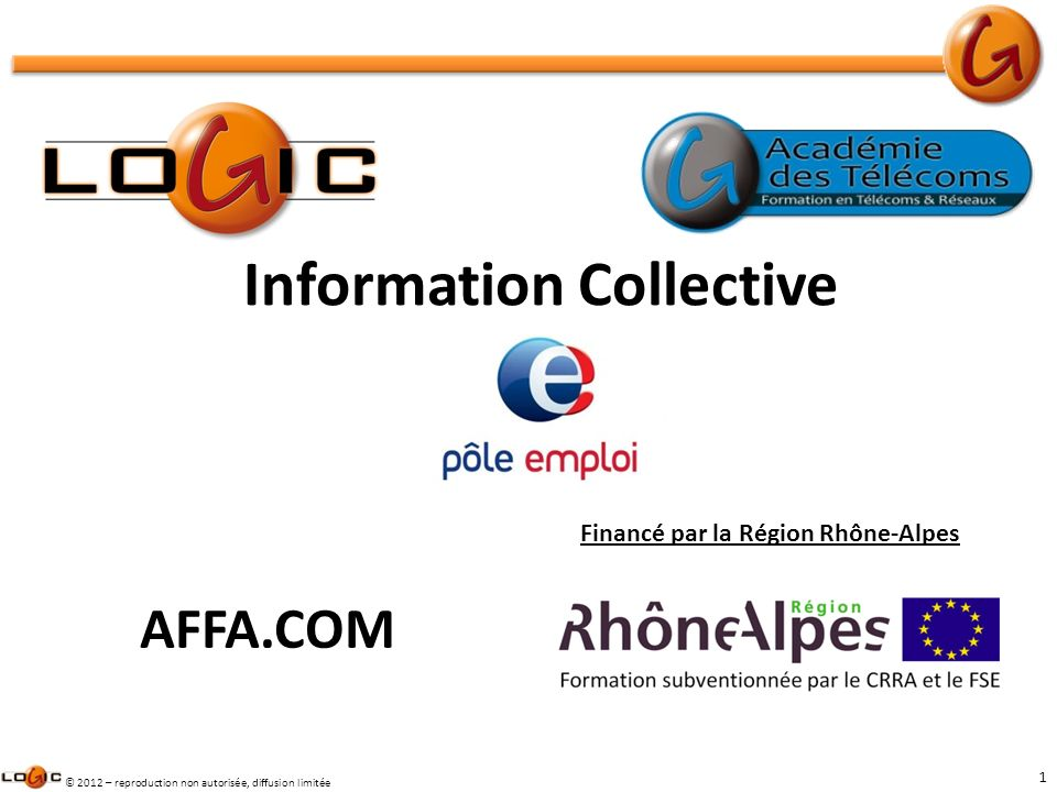 Information Collective