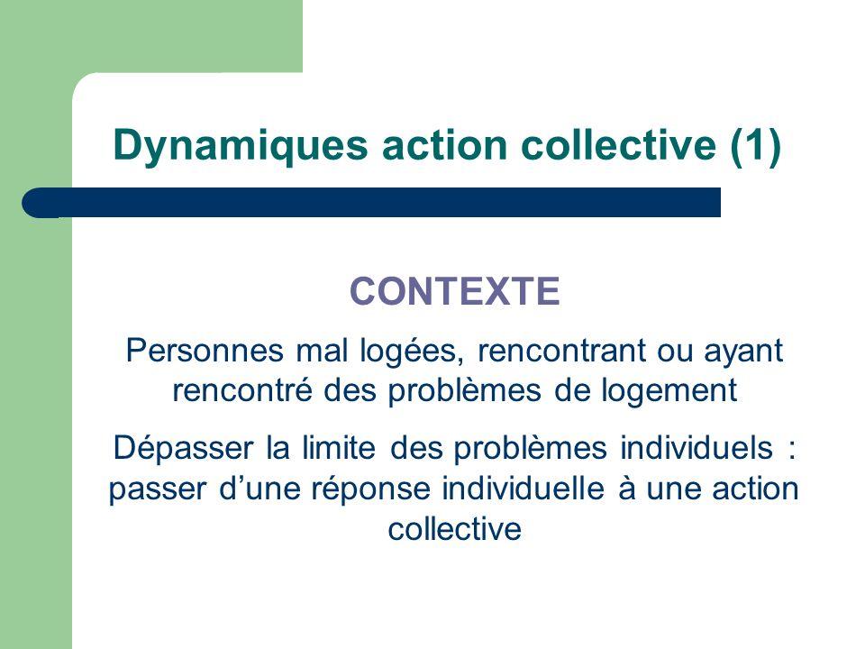 Dynamiques action collective (1)