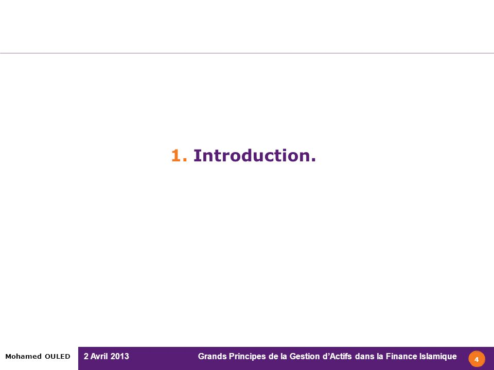 1. Introduction.