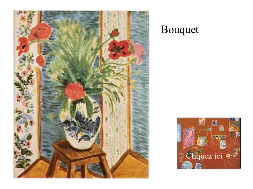 Bouquet Cliquez ici