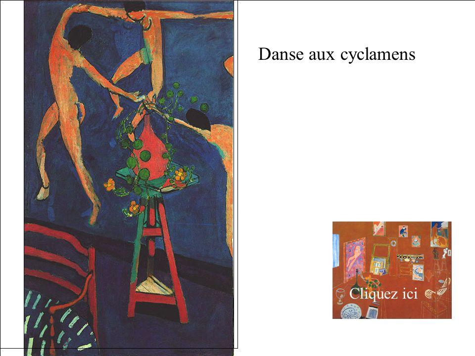 Danse aux cyclamens Cliquez ici