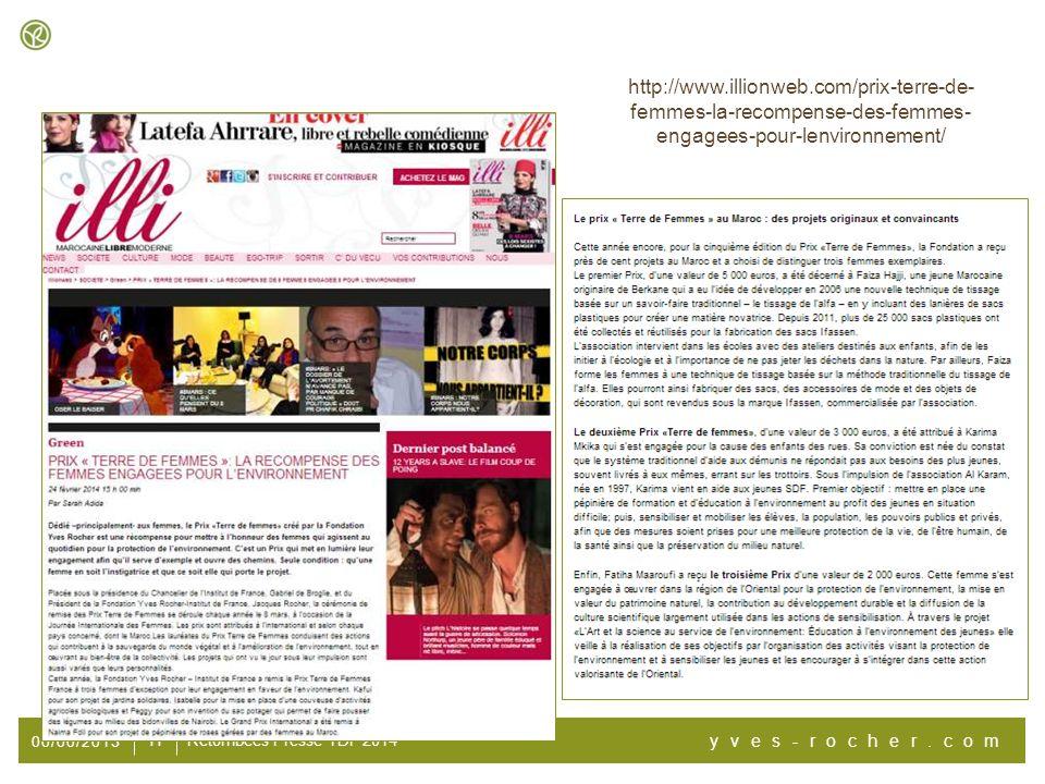 http://www.lematin.ma/journal/2014/protection-de-la-nature_l-engagement-des-femmes-recompense/196955.html