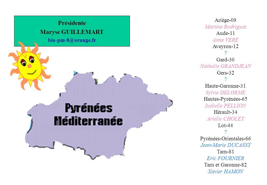 Pyrénées-Orientales-66
