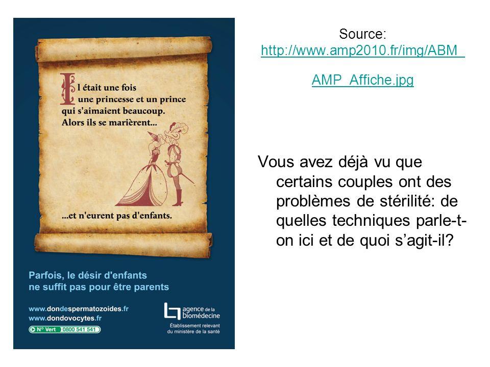 Source: http://www.amp2010.fr/img/ABM_AMP_Affiche.jpg
